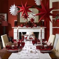 Ideas originales para decorar en Navidad 2011