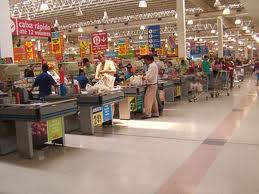 Cómo comprar barato sin renunciar a la calidad