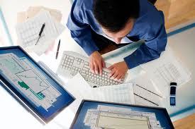 ¿Cómo se hace la evaluación de un negocio de Internet para saber si va bien?