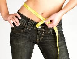 Ejercicios para darle firmeza a la cintura y las caderas