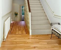 Materiales para pisos: ¿cuál elegir?