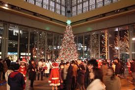¿Cuándo comprar los regalos de Navidad?