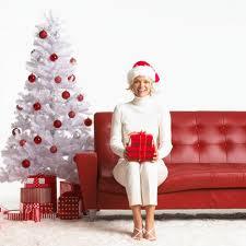 Qué regalar en Navidad a gente que no es muy cercana