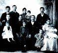 ¿Para qué sirve la genealogía?