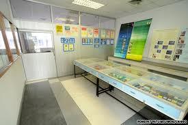 Museo del condón