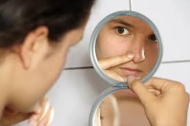 ¿Cuáles son las causas de las verrugas?