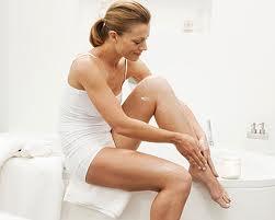 Nuevos tratamientos contra las arañitas en las piernas