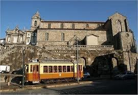 ¿Qué ver en Oporto?