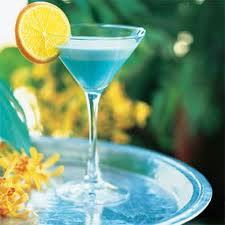 El cóctel perfecto para cada aperitivo