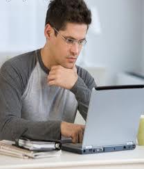 Los 5 errores más comunes al comenzar un negocio en Internet
