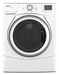 Cómo elegir un lavavajillas digital