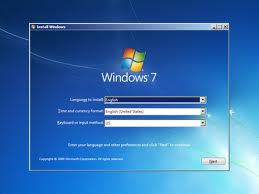 Cómo usar más de un Windows en tu PC