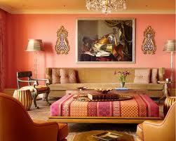 Cómo decorar al estilo marroquí