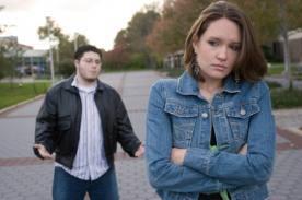 Cómo evitar a los hombres posesivos
