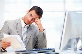 Cómo aumentar la inteligencia emocional en la empresa