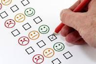 7 consejos para llevarte bien con todo tipo de clientes