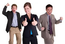 Ambiente laboral, clave de una empresa productiva