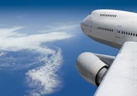 Cómo conseguir vuelos económicos