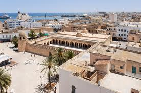 Viajar a Túnez, un encuentro con la magia del Oriente