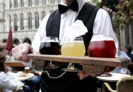 Bruselas, un viaje a la capital de la cerveza