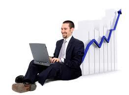 Posicionamiento web para generar mayor trafico a tu página de Internet