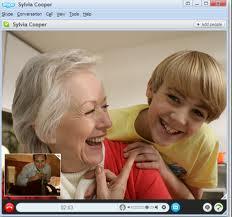 Secretos de Skype, la clave para hablar por teléfono barato