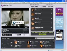 Cómo transmitir video en vivo por Internet con servidores para streaming