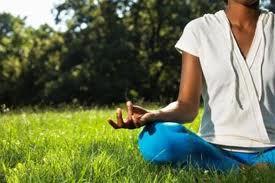 Zen relax contra el estrés