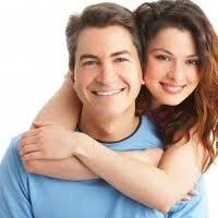 7 técnicas para reconquistar a un ex