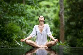 ¿Qué es la meditación mindfulness?