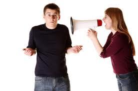 ¿Qué hacer cuando tu pareja no te entiende?