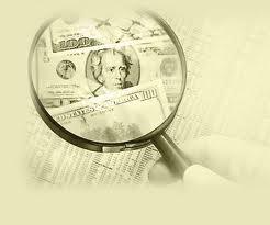 Cómo analizar una inversión