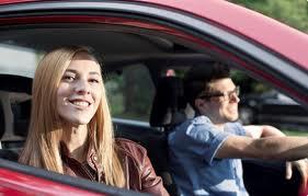 Cómo ahorrar en los préstamos para automóviles