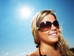 Cómo proteger tus ojos ojos sin gafas ni lentes