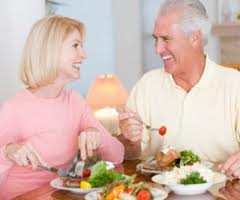Consejos para bajar el colesterol en forma natural