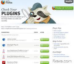 Trucos para organizar mejor nuestros marcadores en Firefox