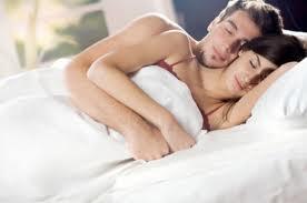 Ejercicios para curar el insomnio