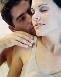 Los 10 mejores consejos para darles orgasmos múltiples a las mujeres