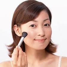 Cómo maquillarse sin errores