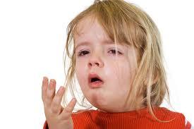 remedios-caseros-para-la-tos-en-los-ninios