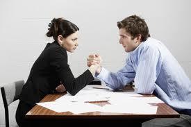 Cómo ganar una negociación
