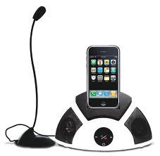 Los mejores accesorios para iPhone e iPad