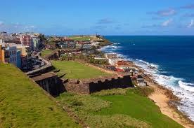 Puerto Rico, una alternativa en el Caribe