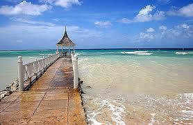 Jamaica, entre el placer y el exotismo