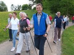 ¿Cuál es el mejor ejercicios contra la artrosis?