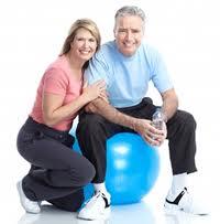 Dieta contra la artrosis