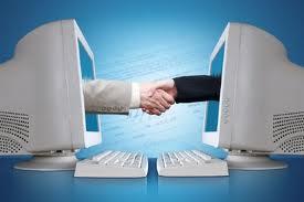 ¿Qué tienen que ver las redes sociales con tu negocio?