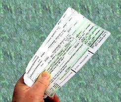Cómo ahorrar en los billetes de avión