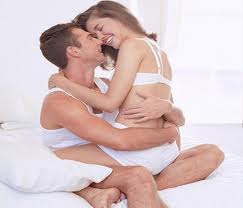 Cómo ser el amante perfecto