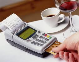Seguros para tu tarjeta de crédito contra la pérdida del trabajo